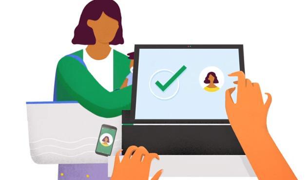 Google chiude Hands Free, metodo per pagare con lo smartphone in tasca