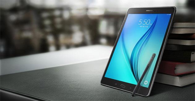 Tablet, registrato il peggiore trimestre dal 2012
