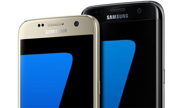 Over the Horizon 2016, Samsung aggiorna la sua iconica suoneria