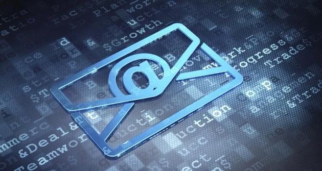 Email piu' sicure grazie al nuovo standard SMTP STS in definizione