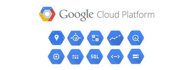 Apple sceglie Google per archiviare dati su cloud