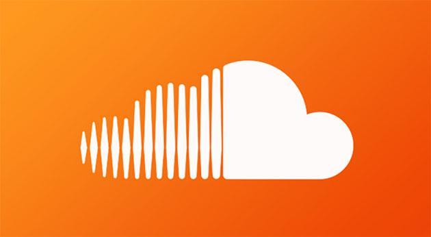 SoundCloud Go arriva in UK, Irlanda