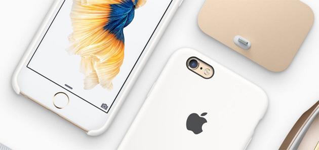 iPhone SE e iPad Pro 9.7, in vendita i nuovi iDevice Apple