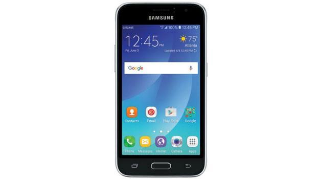 Samsung lancia Galaxy Amp Prime e Amp 2 negli USA