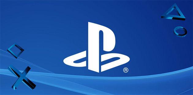 Sony vuole portare giochi PlayStation su iOS e Android