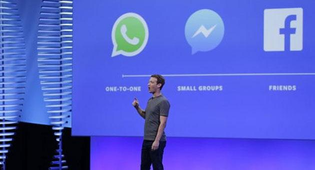 Mark Zuckerberg: Facebook non ha influenzato le Elezioni USA 2016