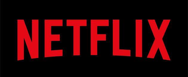 Foto Netflix limita quante volte si possono scaricare alcuni contenuti su smartphone e tablet