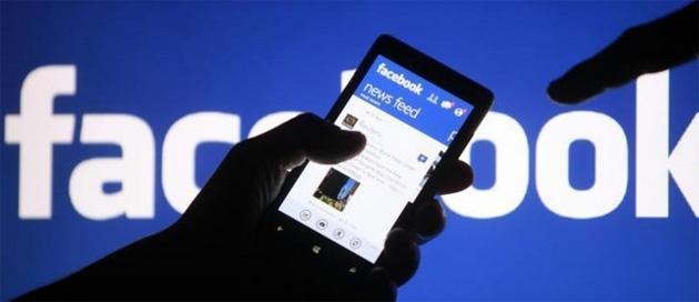 Su Facebook le donne si fanno valere di piu'