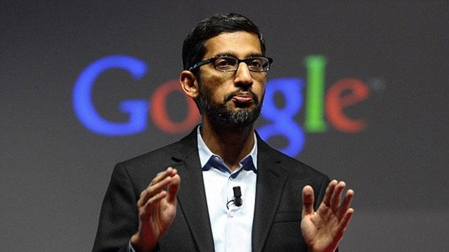 Google: in futuro dovremo riconsiderare il concetto stesso di dispositivo