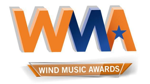 Wind music awards : il 7 giugno i premi della musica italiana tornano allArena di Verona.