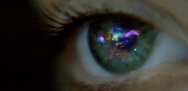 Google brevetta device che si inietta nel bulbo oculare