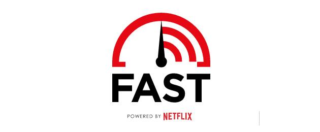 Netflix presenta Fast.com per testare velocita' di Internet
