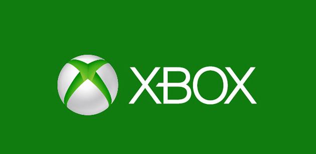 Microsoft, Xbox TV e suo Chromecast attesi a E3