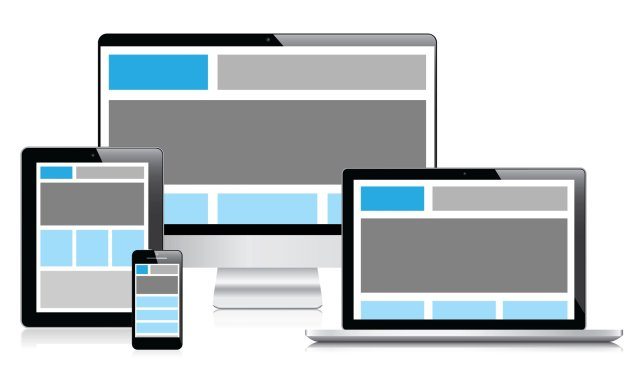 Google, Web Mobile, Apps, Amp e Siti Responsive, scopriamo le differenze