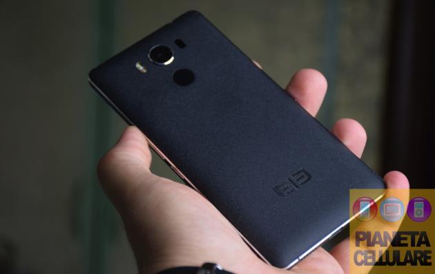 Recensione Elephone P9000, la valida alternativa dal mercato Cinese