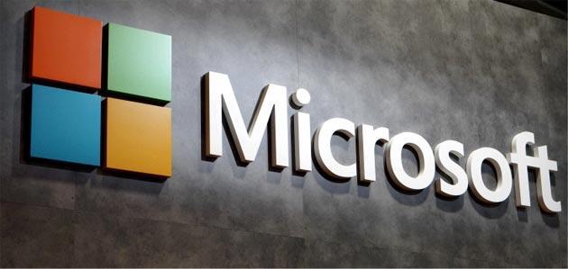 Microsoft aumenta i prezzi nel Regno Unito dopo Brexit