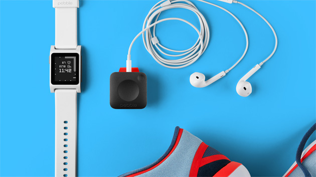 Pebble 2 in vendita, presto anche Pebble 2 SE, Pebble Core, Pebble Time 2