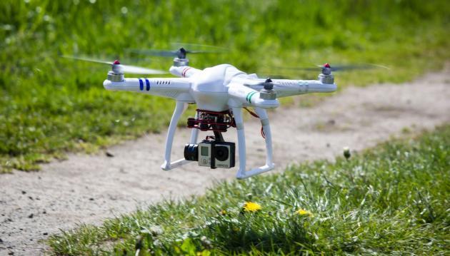 FreeX MCFX, interessante drone in sconto del 50 percento