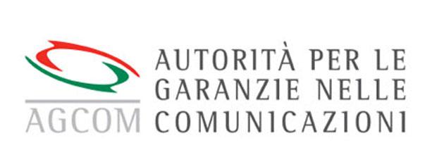 Foto Agcom: Vodafone e 3 Italia devono rimborsare i clienti per le chiamate involontarie alla segreteria telefonica