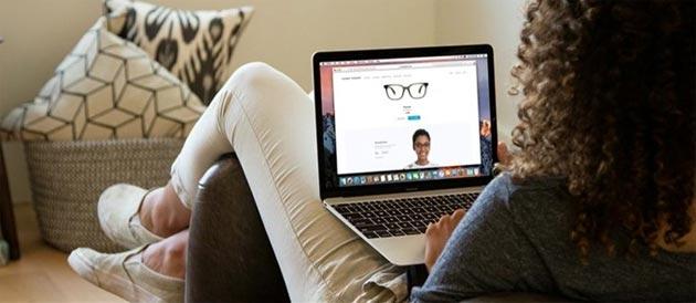 Apple Pay sul web ufficiale, serve per acquistare online tramite pulsante 'Paga con Apple Pay'