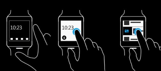 Nokia, i dispositivi che non arriveranno mai sul mercato: Moonraker, Lumia 2020, 650 XL, XL 2