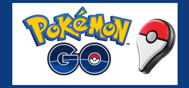 Pokemon Go per Android e iOS disponibile in Italia