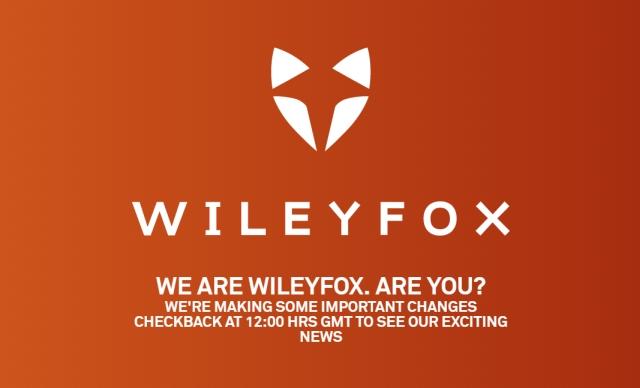 Wileyfox annuncia Wileyfox Spark, Spark+ e Spark X