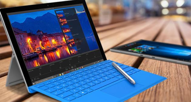 Microsoft BUILD 2017: cosa aspettarsi