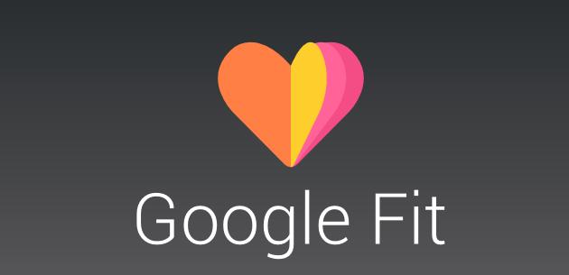 Google Fit: nuova grafica obiettivi piu' dettagliati