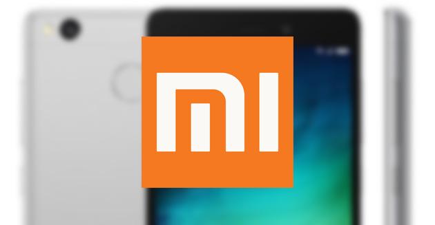 Foto Xiaomi Mi Pay, nuovo servizio di pagamenti mobile che funziona come Apple Pay