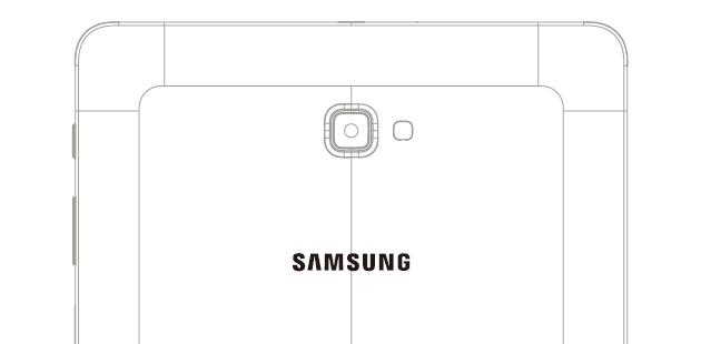Samsung, nuovo tablet misterioso rivelato da FCC