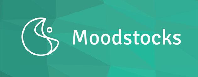 Google acquista Moodstocks, startup che aiuta i telefoni a identificare oggetti