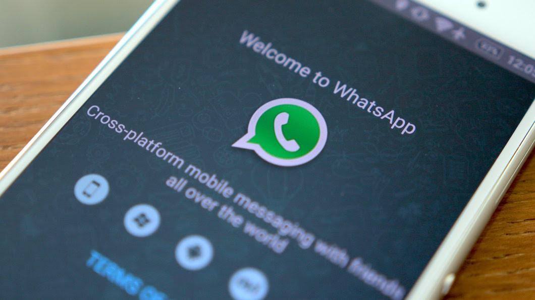 Come utilizzare due WhatsApp su Smartphone Dual Sim