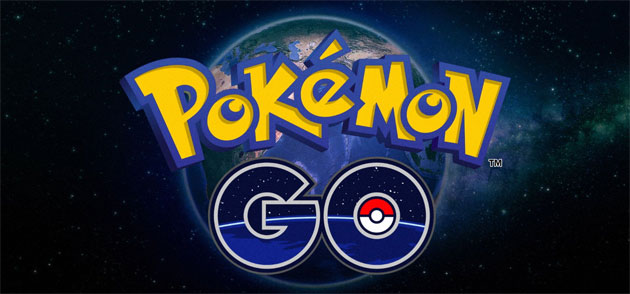 Pokemon GO, come associare account Facebook