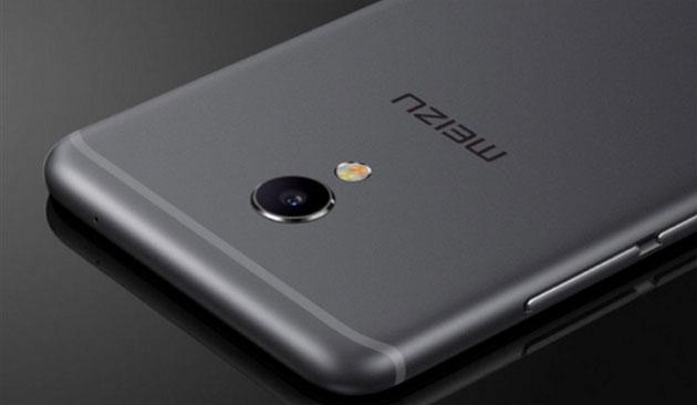 Meizu, disponibili in Italia ufficialmente gli smartphone Meizu