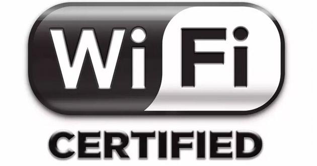 Risultati immagini per WiGig, il super Wi-Fi arriverà negli smartphone il prossimo anno