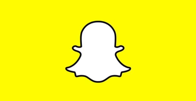 Foto Apple potrebbe comprare Snapchat