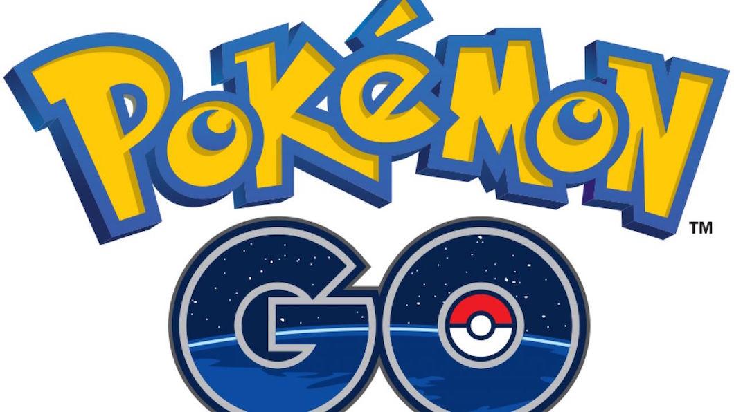 10 cose assurde capitate giocando a Pokemon GO
