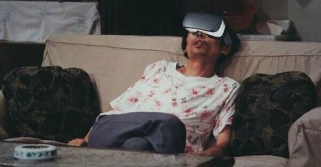 Xiaomi Mi VR Play, un Google Cardboard rivisitato
