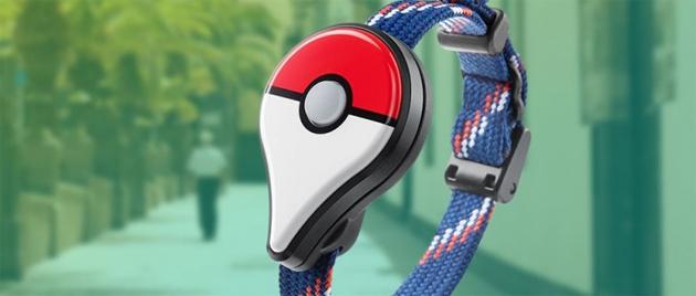 Pokemon Go Plus: Prezzo, Caratteristiche, Come si usa
