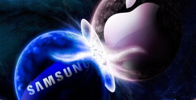 Apple vs Samsung, competizione finita per gli analisti