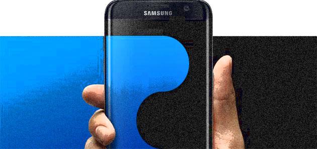 Samsung potrebbe vendere smartphone ricondizionati dal 2017