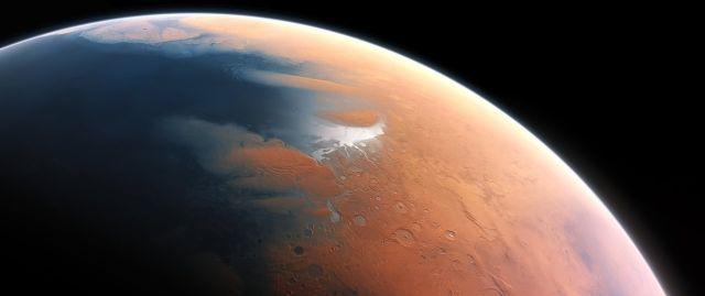 Proxima Centauri nasconde un gemello della Terra, scoperta confermata da Istituto Nazionale di Astrofisica