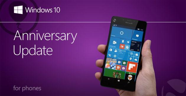 Conti Microsoft in salute ma gli smartphone vanno malissimo