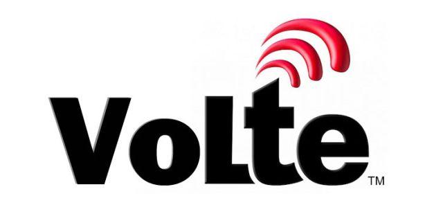 Telefonia Voip: Da Settembre nuove direttive anti Facebook e  Whatsapp