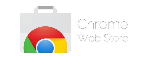 Chrome Apps: termina supporto e utilizzo su Windows, Mac e Linux