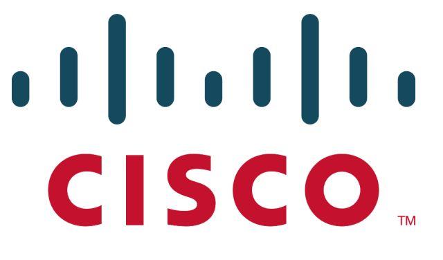 Cisco taglia 5.500 posti, pari al 7% della forza lavoro