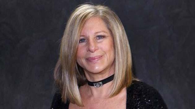 Barbra Streisand contro Siri, tutta colpa del nome