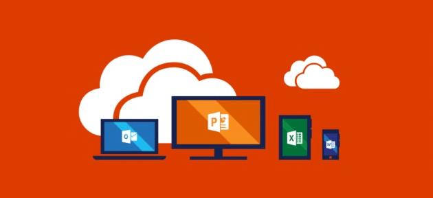 Microsoft con supporto per scheda SD e input penna aggiorna Word, Excel e PowerPoint per Android e iOS