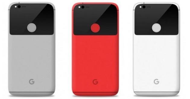 Specifiche Google Pixel XL emerse in rete!